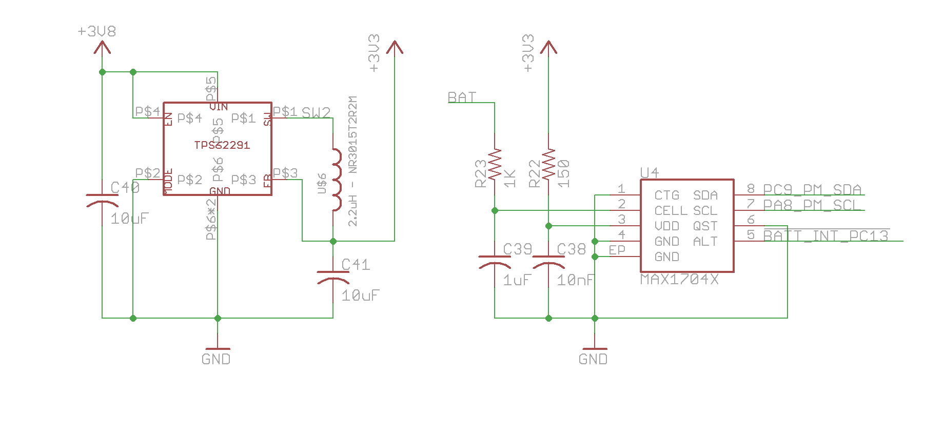 Cuk Converter Circuit Design Using Pic Microcontroller as well An Oscillator Of The 200 Watts Power Inverter also Prepping 101 Piecing Solar Power Systems moreover Electron Datasheet additionally How To Wire Two 24v Solar Panels In. on battery backup circuit diagram