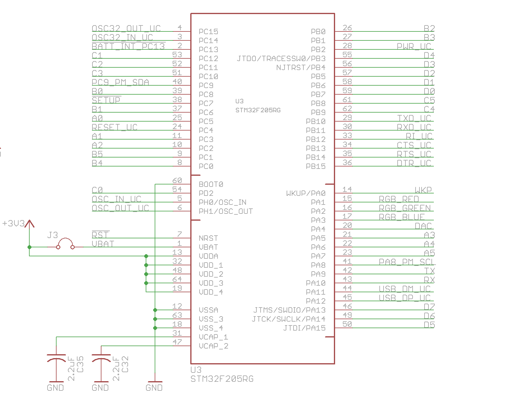 Particle Datasheets Electron Datasheet And Mention Putting The Jumper On Terminals 53 53b Of Switch Microcontroller