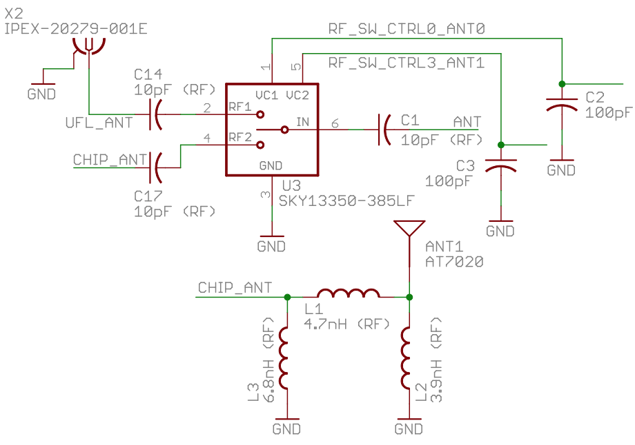 c14 wiring diagram c14 image wiring diagram schematic u the wiring diagram on c14 wiring diagram