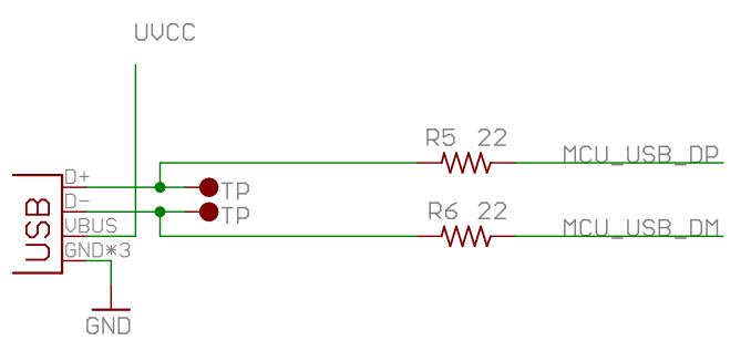 particle datasheets documentation photon datasheet schematic usb